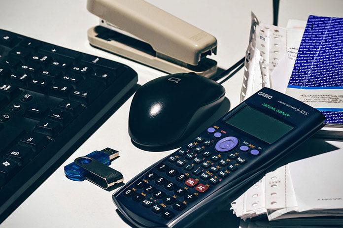 Technologie mobilne w branży księgowej