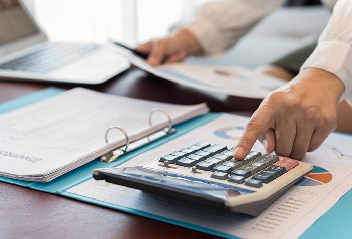 Odpowiednie planowanie i podział zadań księgowego