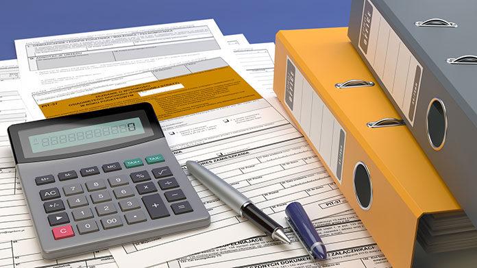 Ustawa o rachunkowości a nowoczesna księgowość